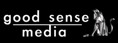 good-sense-media